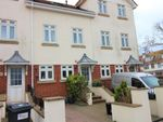 Thumbnail for sale in Steartfield Road, Paignton