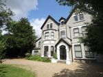 Thumbnail for sale in Bromley Road, Shortlands, Bromley, Kent