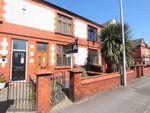 Thumbnail to rent in Higher Walton Road, Walton Le Dale, Preston