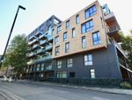 Thumbnail to rent in Stanley Road, Acton
