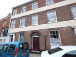 Thumbnail to rent in Bethel Street, Norwich