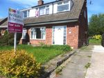 Thumbnail for sale in Barden Crescent, Brinsworth, Rotherham
