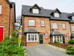 Thumbnail to rent in Alders Edge, Scotby, Carlisle