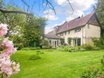 Thumbnail for sale in Upper Woodcote Village, Webb Estate, Purley, Surrey
