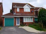 Thumbnail to rent in Linden Park, Shaftesbury