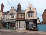 Thumbnail for sale in Queen Street, Horsham