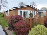 Thumbnail to rent in Blossom Hill Park, Louis Way, Dunkeswell, Nr Honiton, Devon