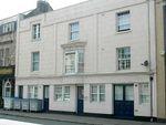 Thumbnail to rent in Terminus Terrace, Southampton