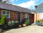 Thumbnail to rent in Suite 2, The Courtyard, Parsonage Farm, Throwley, Faversham, Kent
