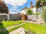 Thumbnail for sale in Lymington Court, All Saints Road, Sutton