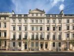 Thumbnail to rent in Buckingham Gate, London