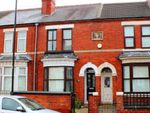 Thumbnail to rent in Strafford Road, Doncaster, South Yorkshire