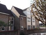 Thumbnail to rent in 16 Hillside Court, Friern Barnet