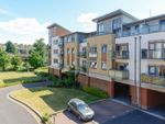 Thumbnail for sale in Wallis Place, Hart Street, Maidstone