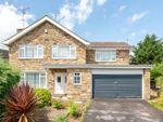 Thumbnail to rent in Charles Moor, Stockton Lane, York