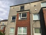 Thumbnail to rent in Ochilview Square, Armadale, Bathgate