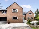 Thumbnail for sale in Hillside House, Ercall Lane, Telford