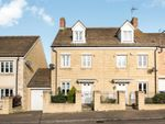 Thumbnail to rent in Waterford Lane, Witney