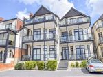 Thumbnail to rent in Mount Liell Court West, Westcliff-On-Sea, Essex