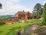 Thumbnail for sale in Pumphouse Lane, Barnt Green