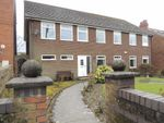 Thumbnail to rent in Lockside, Marple, Stockport