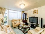 Thumbnail for sale in Eskdale Close, Wembley
