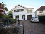 Thumbnail for sale in Wenallt Road, Rhiwbina, Cardiff