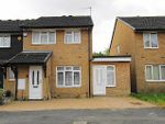 Thumbnail for sale in Stipularis Drive, Yeading