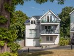Thumbnail to rent in Marine View Close, Cowes, Isle Of Wight