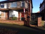 Thumbnail to rent in Brooklands Avenue, Leigh