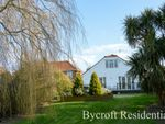 Thumbnail for sale in Repps Road, Martham, Great Yarmouth