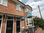 Thumbnail to rent in Moorland Road, York
