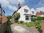 Thumbnail for sale in Welholme Avenue, Grimsby, Lincolnshire