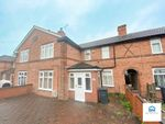 Thumbnail for sale in The Wayne Way, Leicester