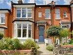Thumbnail to rent in Collingwood Avenue, Muswell Hill, London