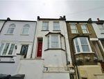 Thumbnail for sale in Borough Hill, Croydon