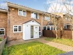Thumbnail for sale in Partridge Knoll, Purley