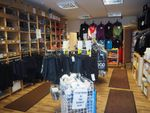 Thumbnail for sale in Clothing & Accessories WF9, South Elmsall, West Yorkshire