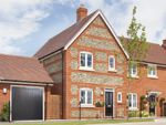 "Thumbnail to rent in ""The Winsley"" at Pennings Road, Tidworth"