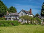 Thumbnail for sale in Adforton, Leintwardine, Nr Ludlow, Shropshire