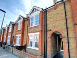 Thumbnail for sale in Herbert Road, Bromley