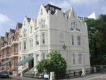 Property history Bath Road, Bournemouth BH1