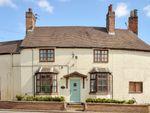 Thumbnail to rent in Melton Road, Ab Kettleby, Melton Mowbray