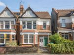 Thumbnail for sale in Woodside Lane, North Finchley, London