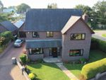 Thumbnail for sale in Orchard Close, Woodcroft, Chepstow