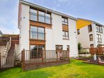 Thumbnail to rent in Lyle Road, Greenock