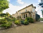 Thumbnail to rent in Shotley House, The Terrace, Shotley Bridge, County Durham