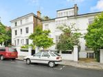 Thumbnail to rent in Belsize Road, London
