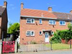 Thumbnail for sale in Bishops Road, Gaywood, King's Lynn