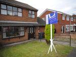 Thumbnail to rent in Elizabethan Drive, Springview, Wigan